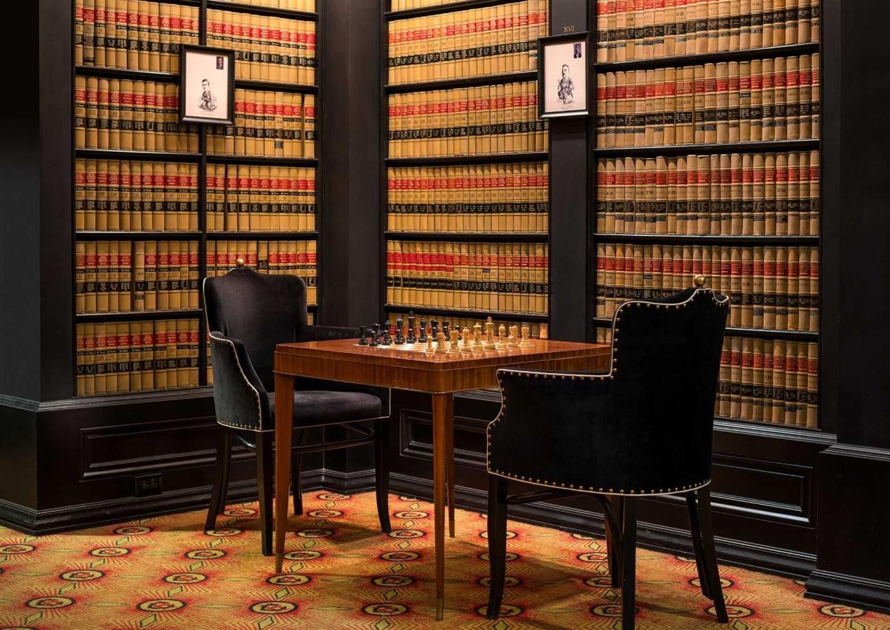 ak_sacak_lobby_seating_chess-1.jpg