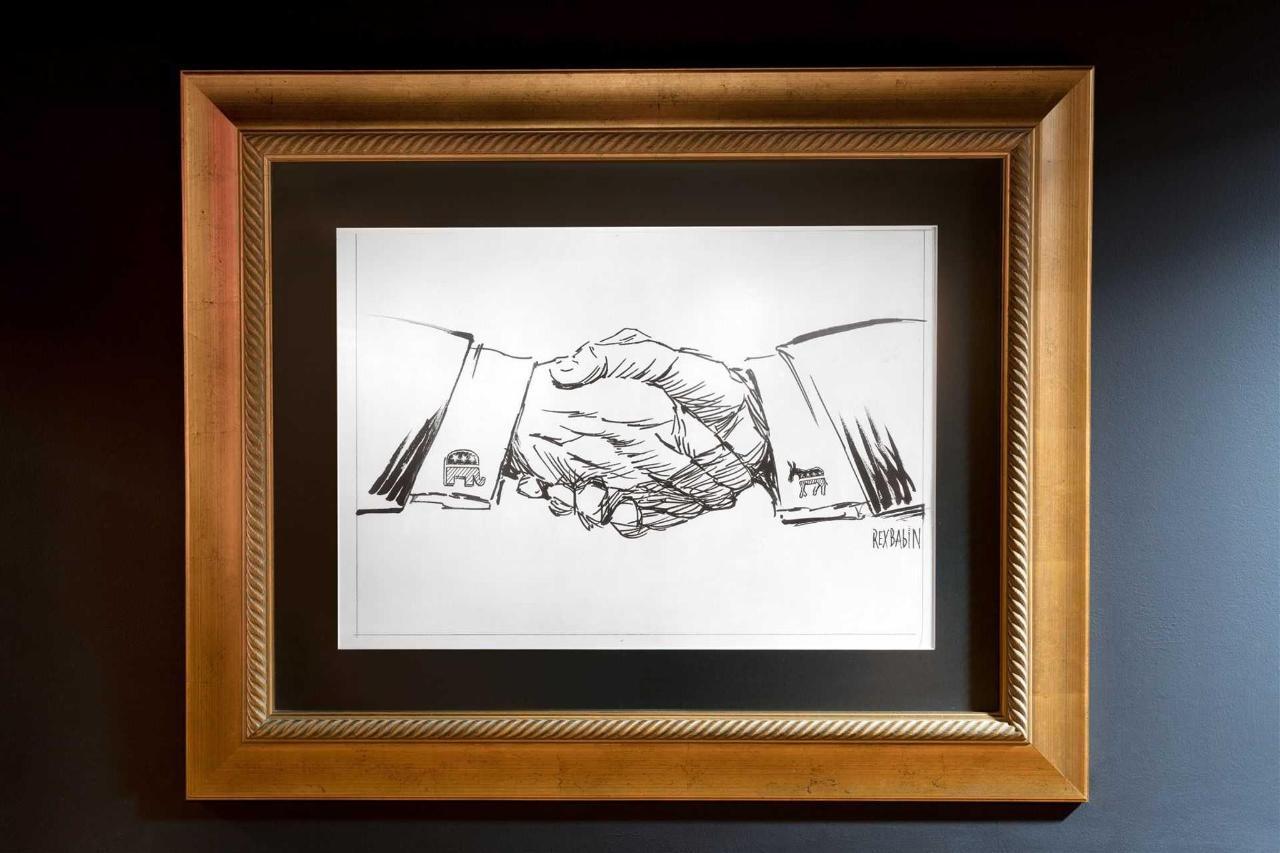 ak_sacak_details_handshake_drawing-1.jpg