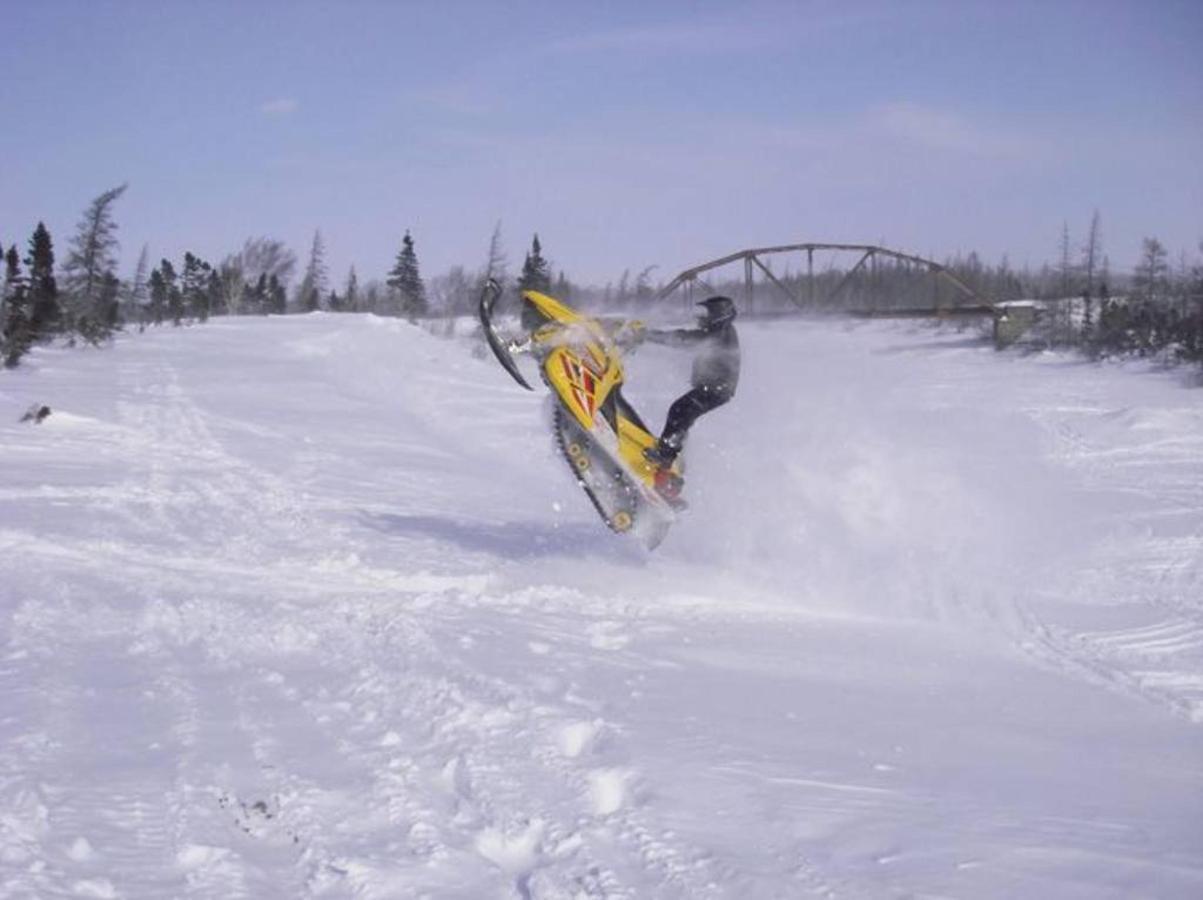Central-Snowmobile_Gaff Topsail_IMGP2647.jpg