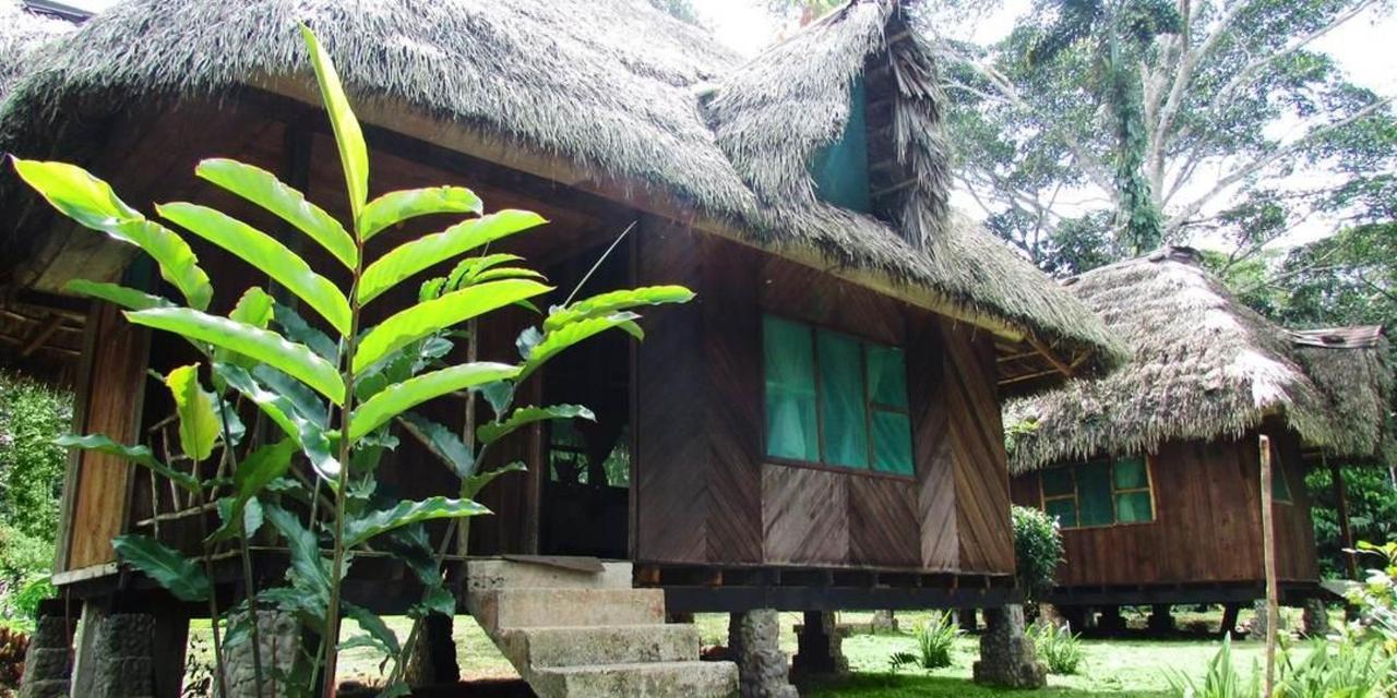 scenic-cabin-suchipakari-ecuador.JPG