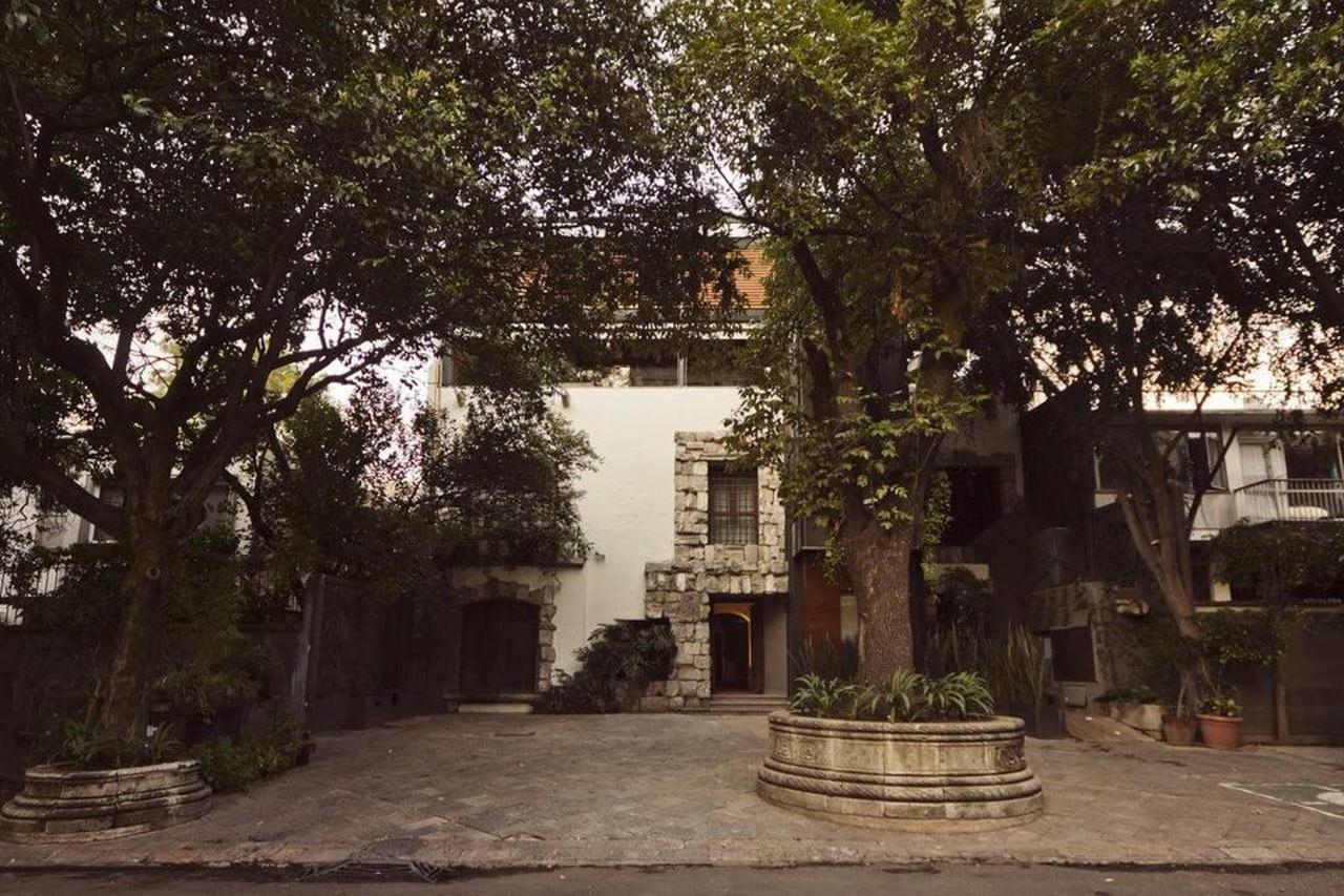 property-busue-mexico6.jpg
