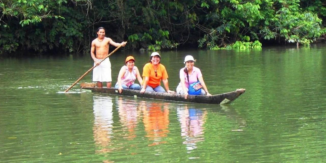 jungle-adventure-bike-thrill-jungle-bike-tours-fall-expeditions-selva-viva-kichwa-survivor-swimming-amazon-rivers-9.jpg.1080x540.jpg
