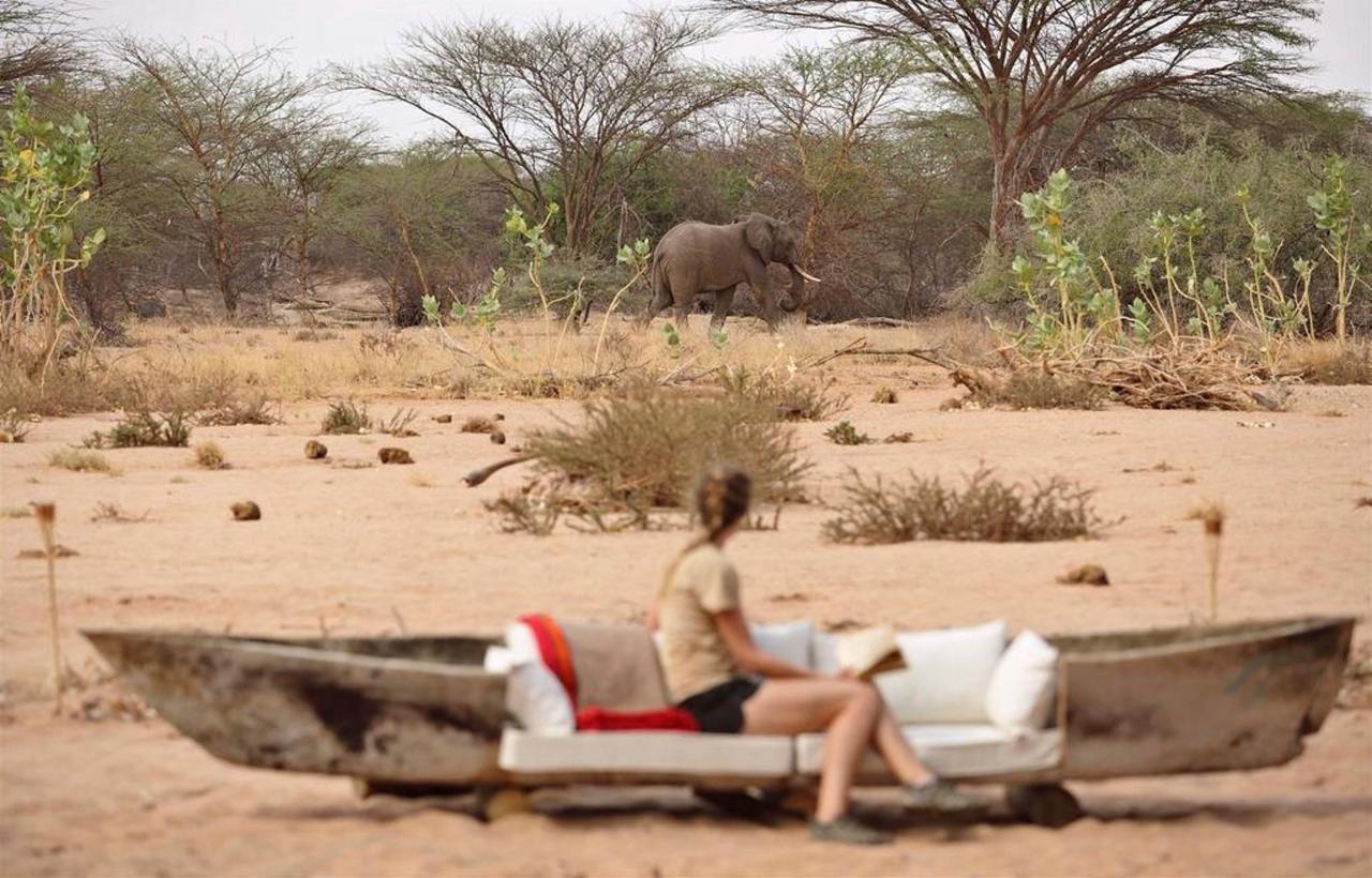 Best bush TV view at Saruni Rhino.jpg