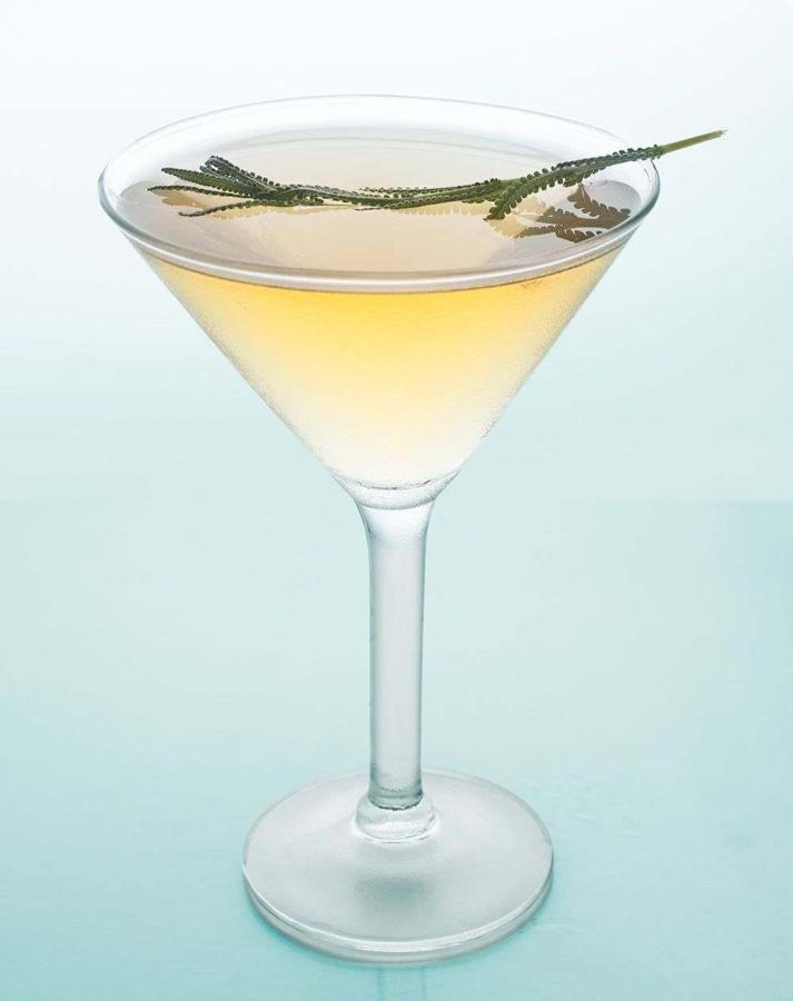 trumbull-and-porter-drink-martini.jpg
