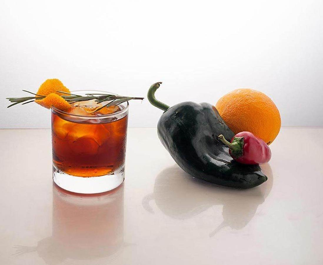 trumbull-and-porter-drink-peppers.jpg