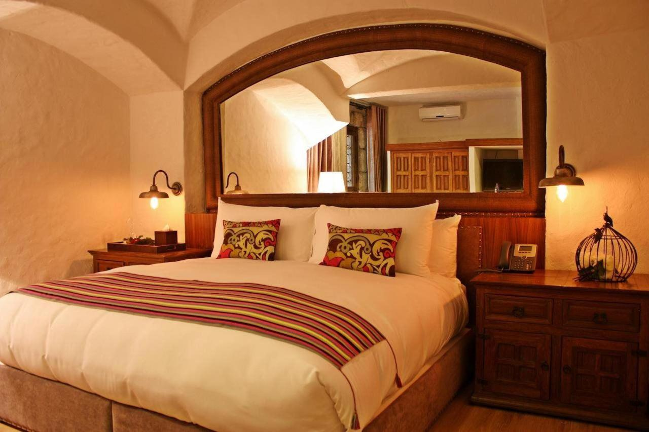 master-suite-busue-mexico.jpg