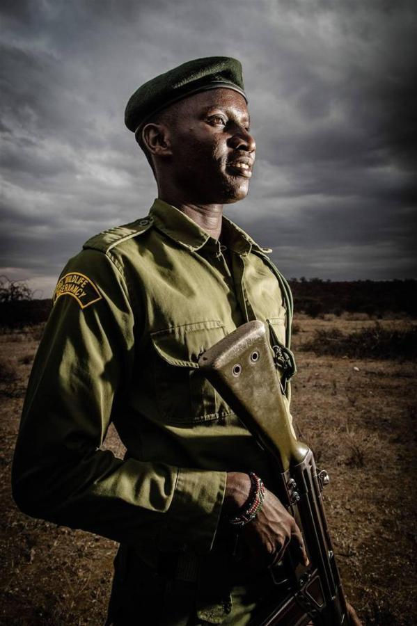Jimmy Lekiondo - Security & Wildlife Guide.jpg