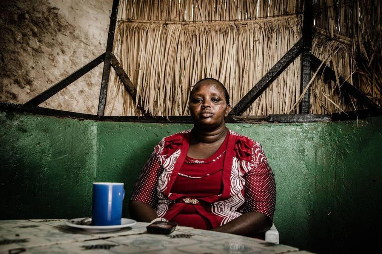 Pauline Nduraa Lolngojine - Community Chairlady.jpg