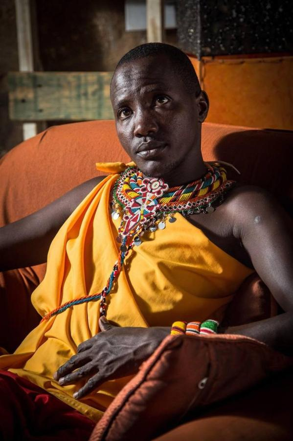 Sammy Limiruni - Saruni Rhino Camp Manager.jpg