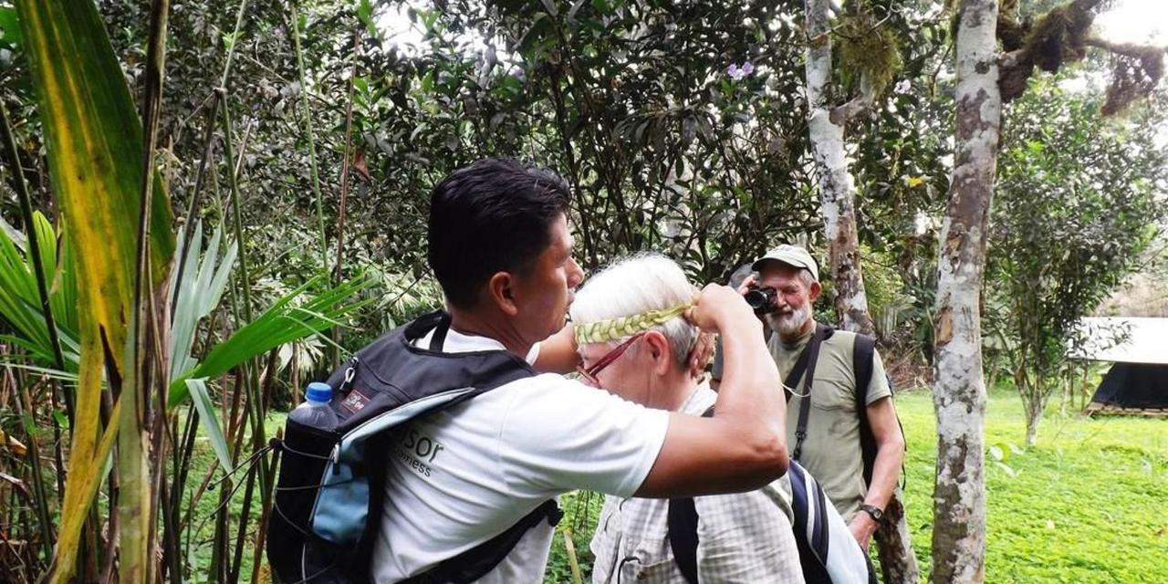 bird-observation-a-medicinal-plants-a-giant-ceibo-tree-a-river-tubbing-a-privat-30.JPG.1080x540.JPG