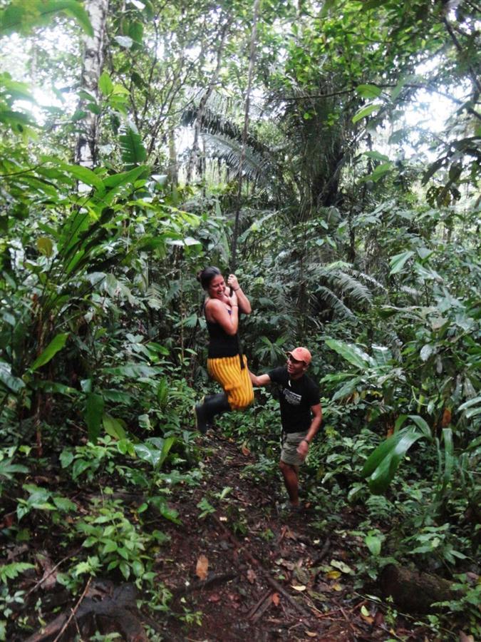 bird-observation-a-medicinal-plants-a-giant-ceibo-tree-a-river-tubbing-a-privat-43.JPG.1024x0.JPG