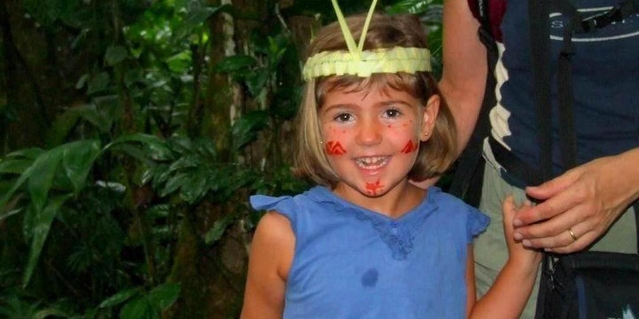 rainforest-jungle-trekking-a-cascade-latas-fine-aroma-of-the-ecuadorian-cacao-converted-in-c-22.jpg.1080x540.jpg