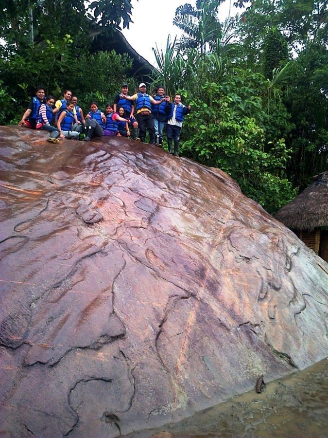 canoe-trip-napo-river-suchipakari.jpg