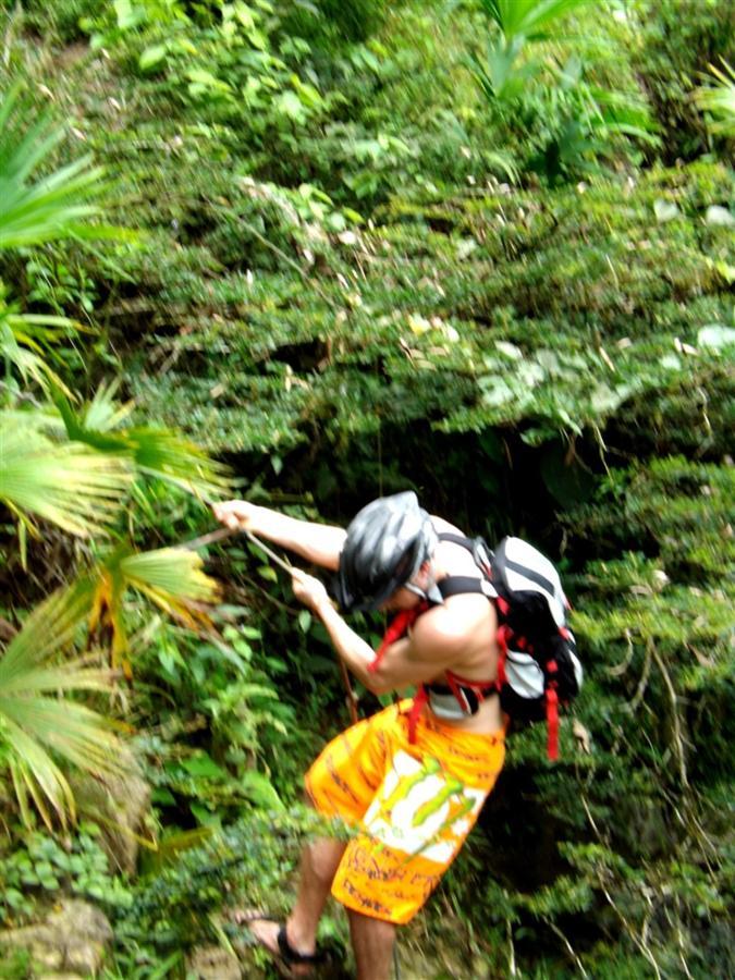 jungle-bike-thrill-waterfalls-expedite-live-rain-forest-kichwa-survivor-swimming-am-2.JPG.1024x0.JPG