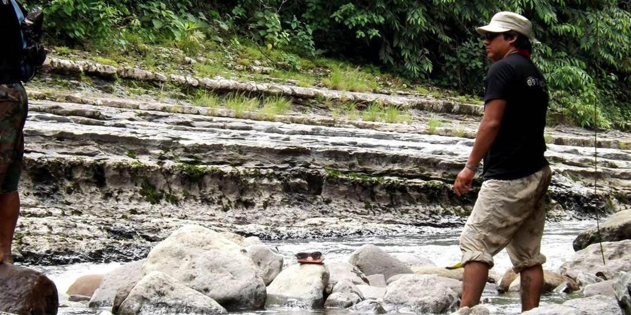 jungle-bike-thrill-waterfalls-expedite-live-rain-forest-kichwa-survivor-swimming-am-3.JPG.1080x540.JPG