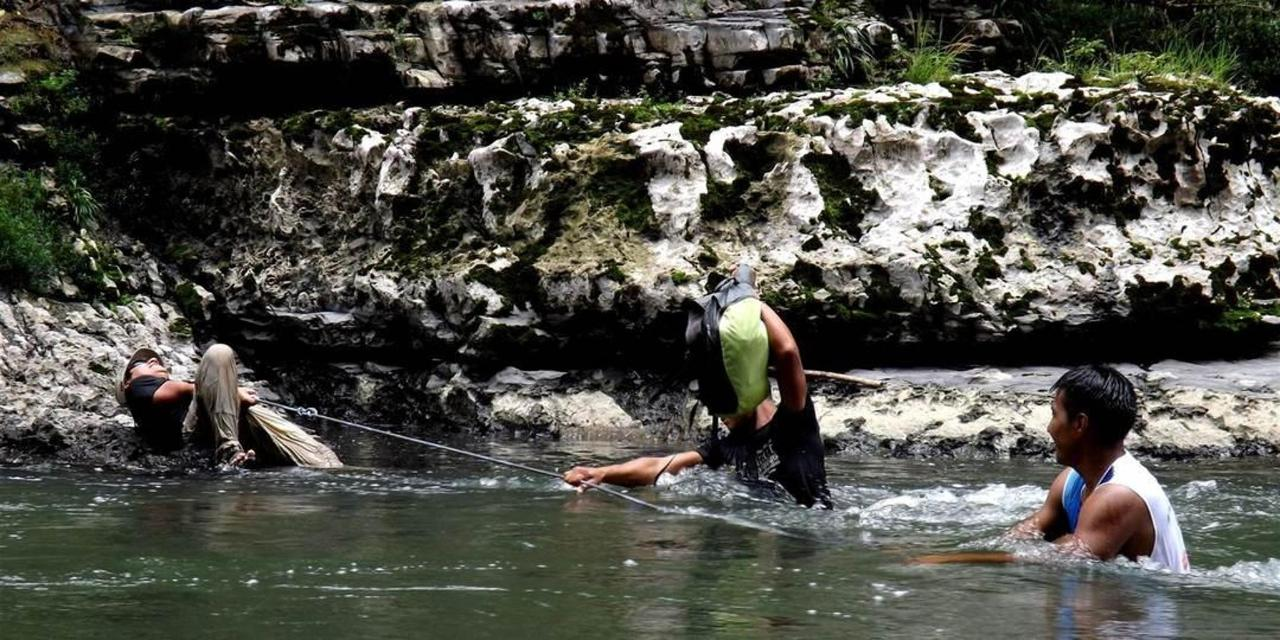 jungle-bike-thrill-waterfalls-expedite-live-rain-forest-kichwa-survivor-swimming-am-4.JPG.1080x540.JPG