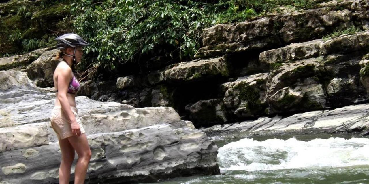 jungle-bike-thrill-waterfalls-expedite-live-rain-forest-kichwa-survivor-swimming-am-6.JPG.1080x540.JPG