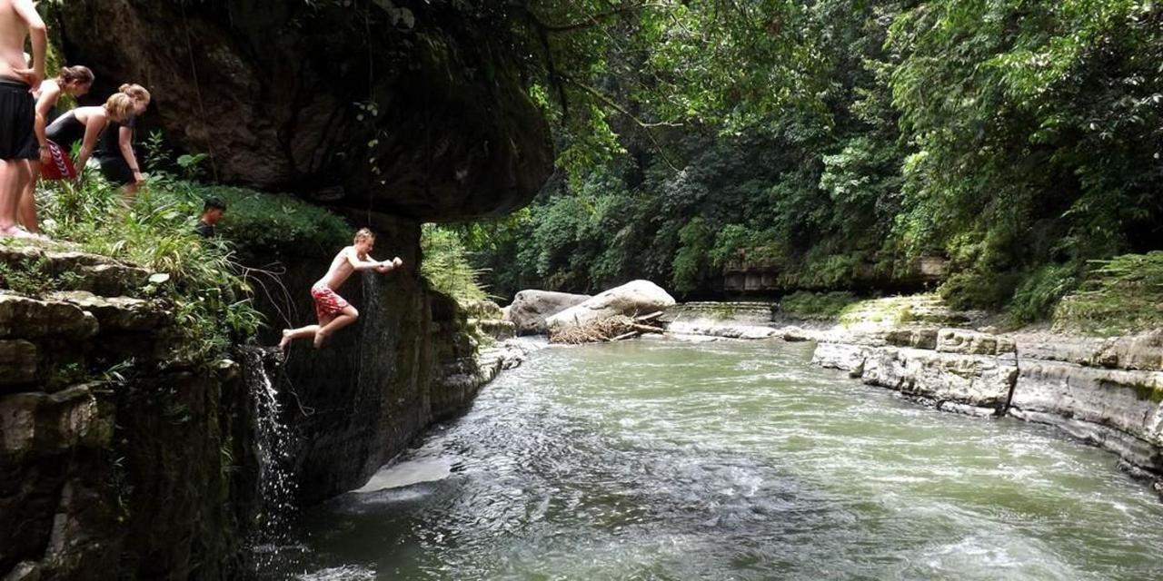 jungle-bike-thrill-waterfalls-expedite-live-rain-forest-kichwa-survivor-swimming-am-15.JPG.1080x540.JPG