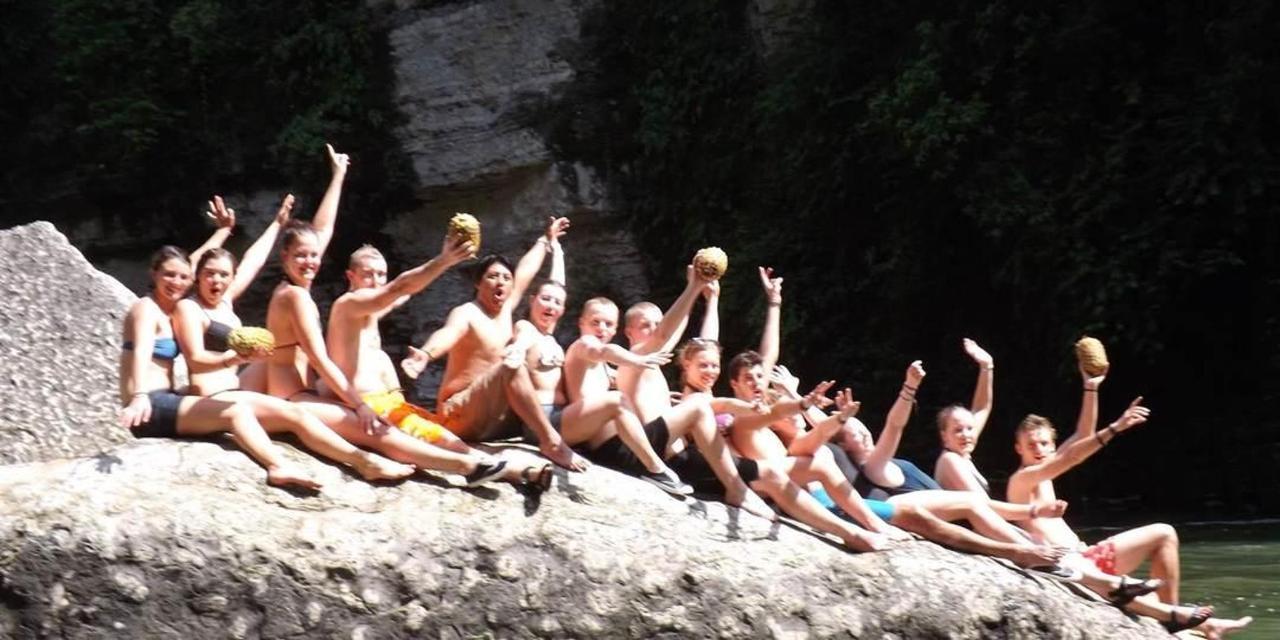 jungle-bike-thrill-waterfalls-expedite-live-rain-forest-kichwa-survivor-swimming-am-21.JPG.1080x540.JPG