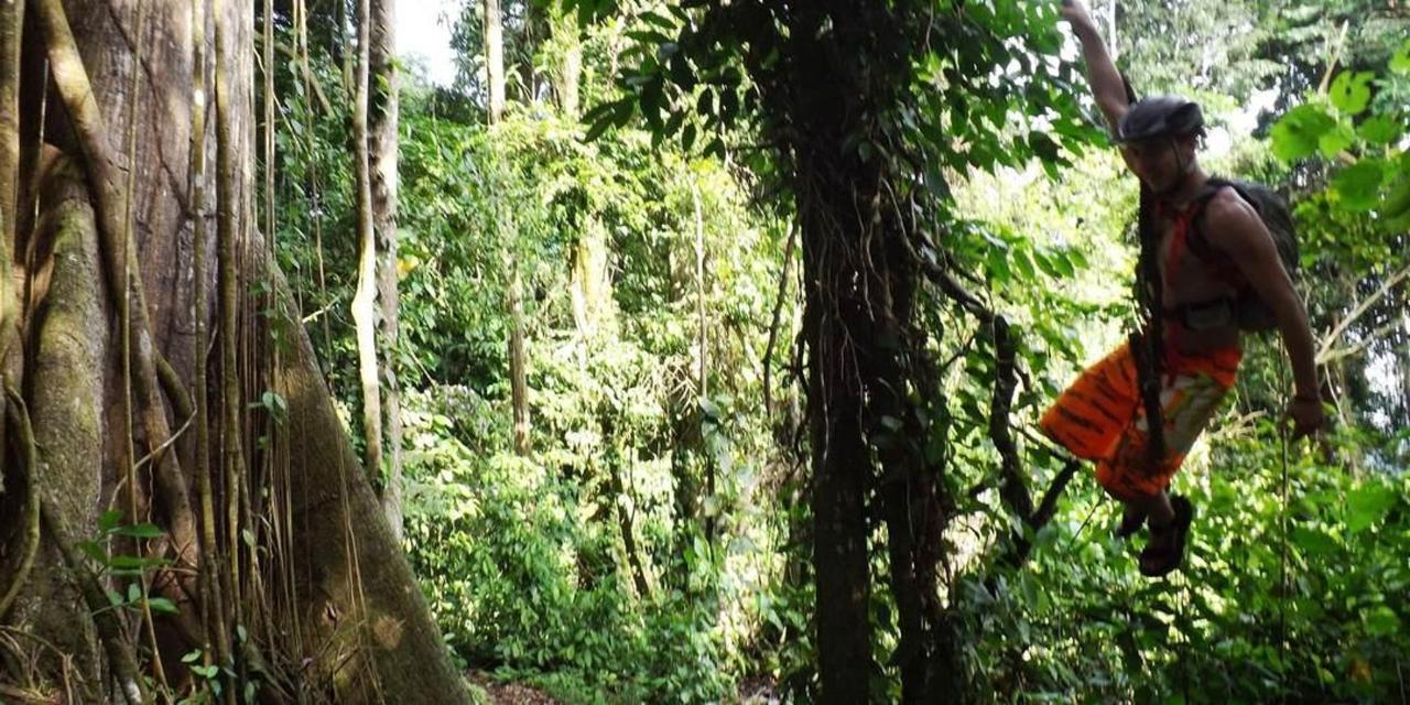 jungle-bike-thrill-waterfalls-expedite-live-rain-forest-kichwa-survivor-swimming-am-30.JPG.1080x540.JPG