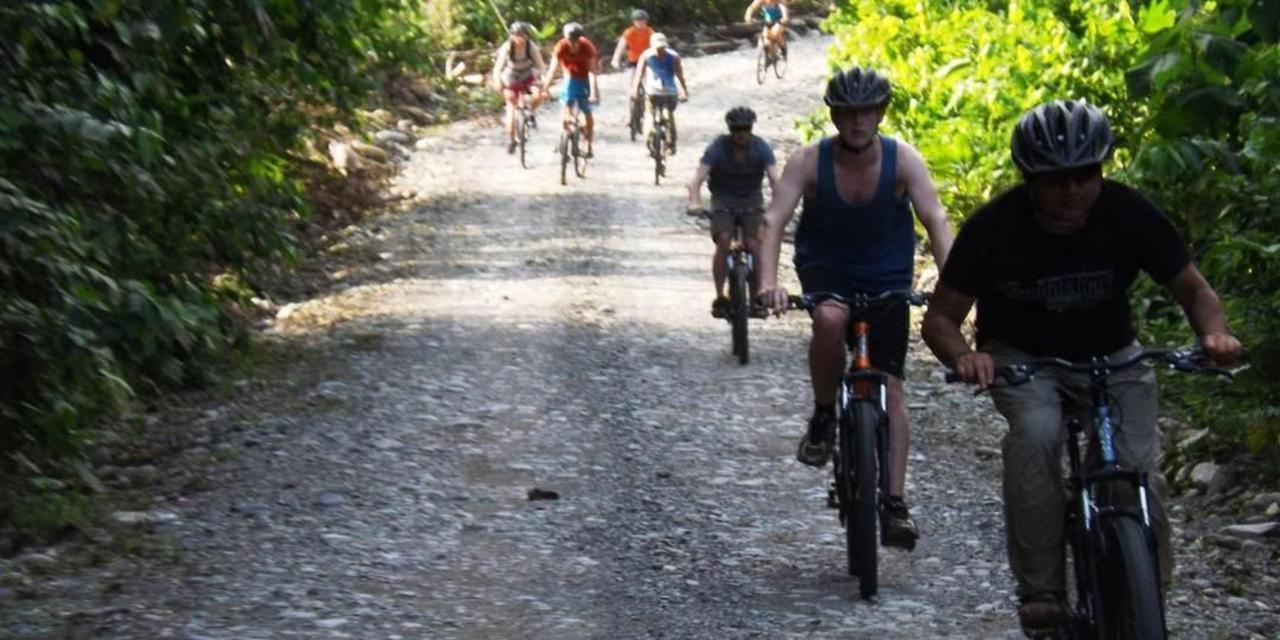 jungle-bike-thrill-waterfalls-expedite-live-rain-forest-kichwa-survivor-swimming-am-34.JPG.1080x540.JPG