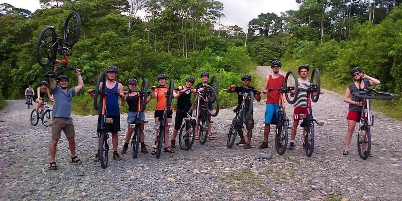 jungle-bike-thrill-waterfalls-expedite-live-rain-forest-kichwa-survivor-swimming-am-38.jpg.1080x540.jpg