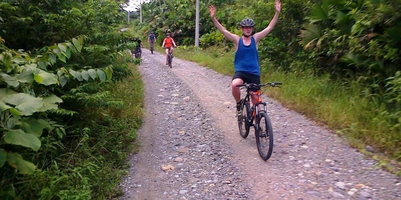 jungle-bike-thrill-waterfalls-expedite-live-rain-forest-kichwa-survivor-swimming-am-40.jpg.1080x540.jpg