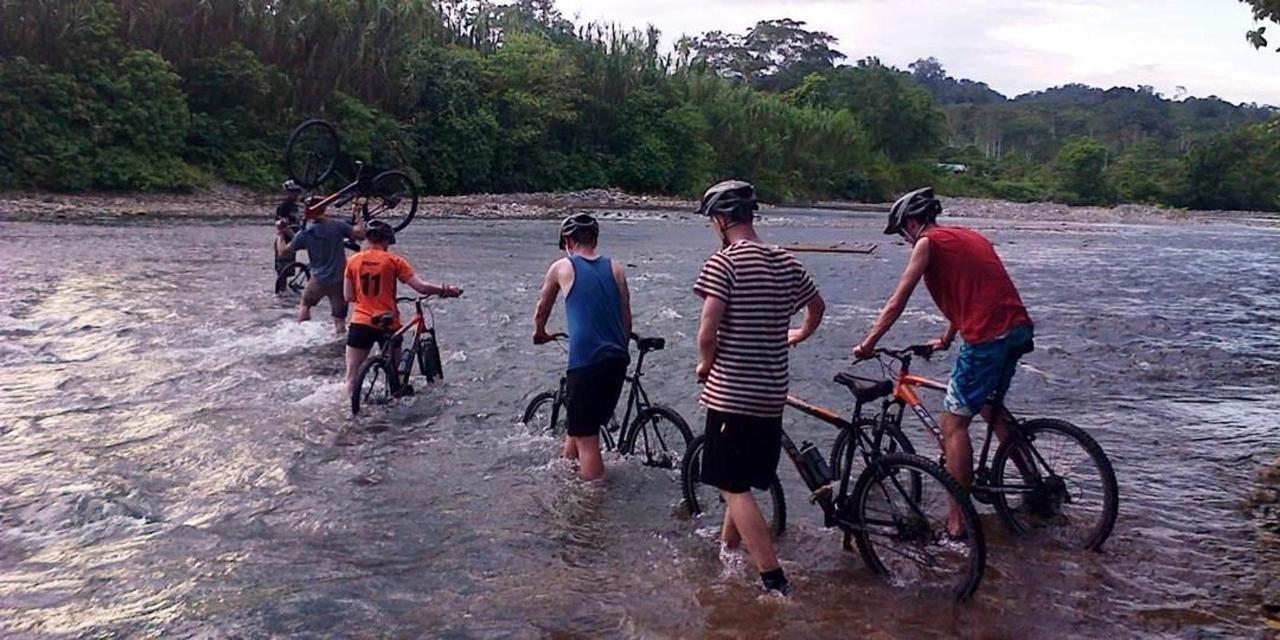 jungle-bike-thrill-waterfalls-expedite-live-rain-forest-kichwa-survivor-swimming-am-41.jpg.1080x540.jpg