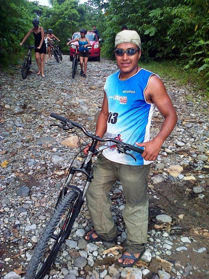jungle-bike-thrill-waterfalls-expedite-live-rain-forest-kichwa-survivor-swimming-am-44.jpg.1024x0.jpg