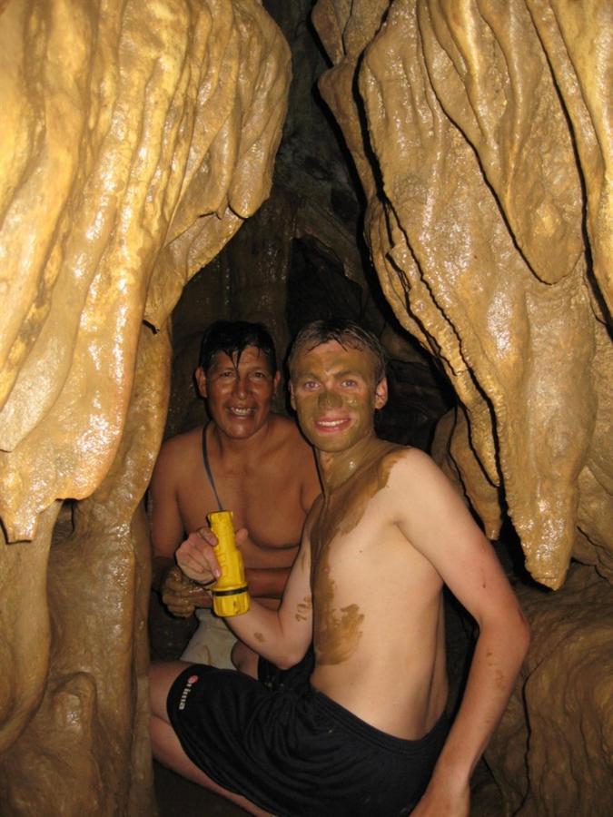 cavernas-de-jumandy-035.jpg.1024x0.jpg