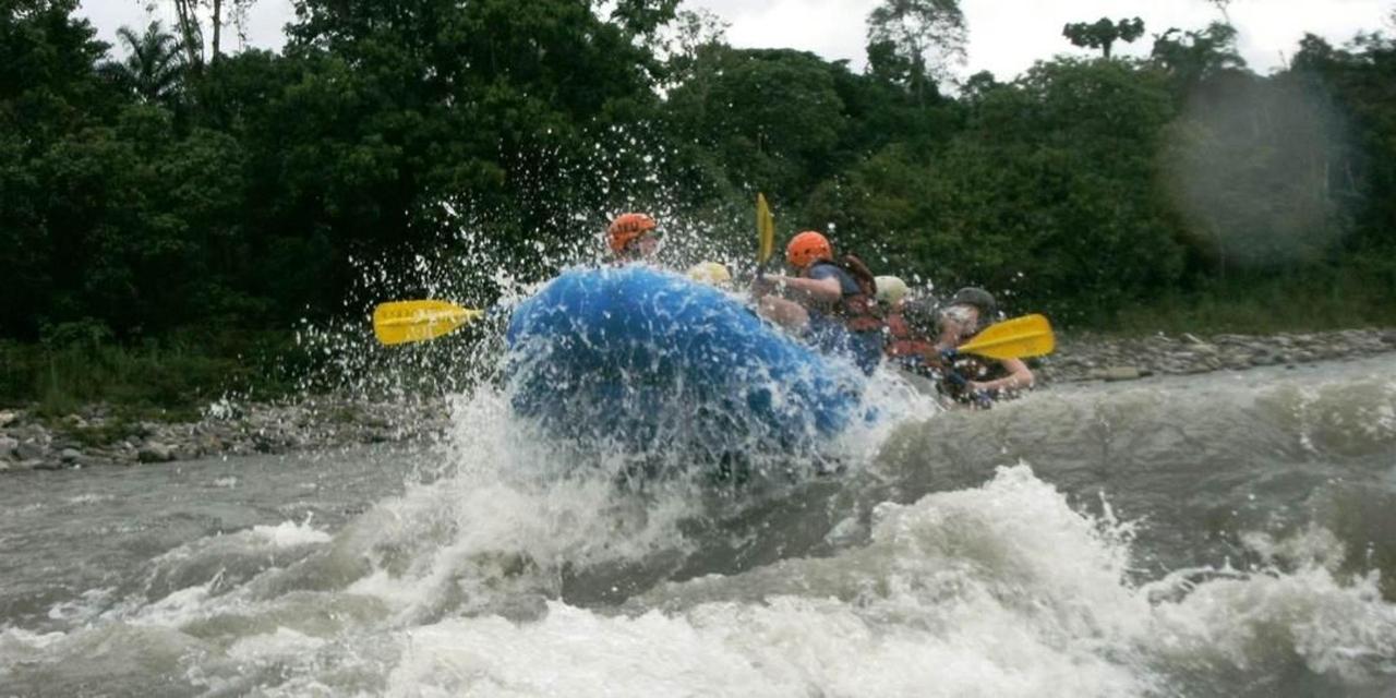 exciting-day-trip-rafting-22.JPG.1080x540.JPG