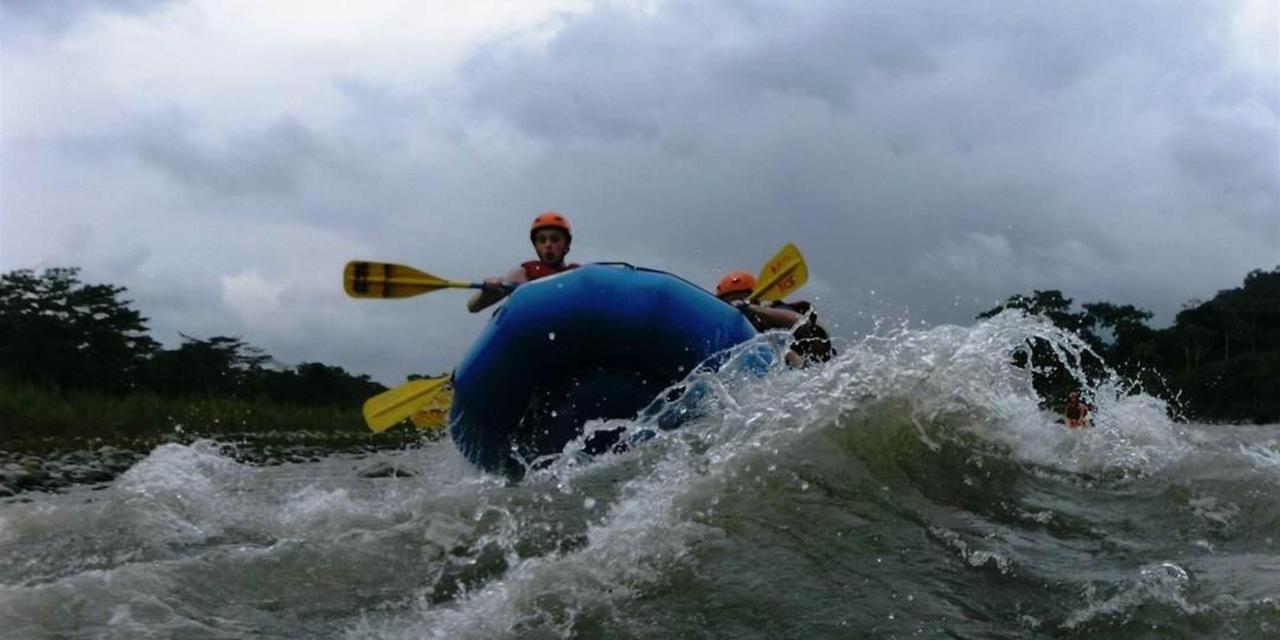 exciting-day-trip-rafting-31.JPG.1080x540.JPG