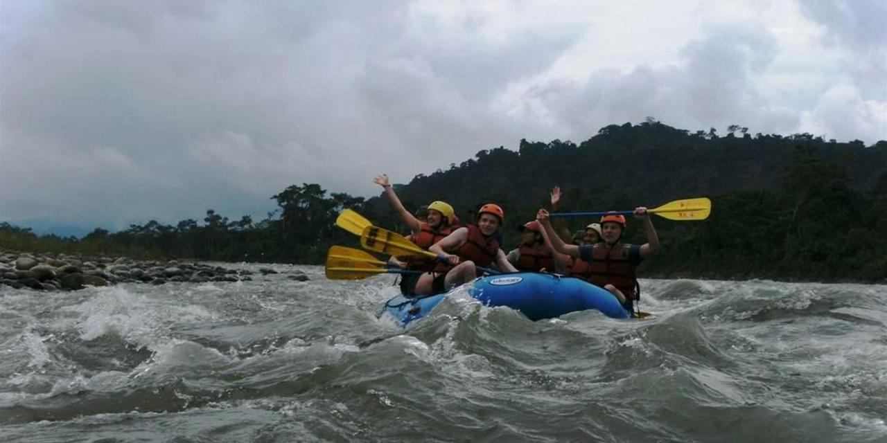 exciting-day-trip-rafting-33.JPG.1080x540.JPG
