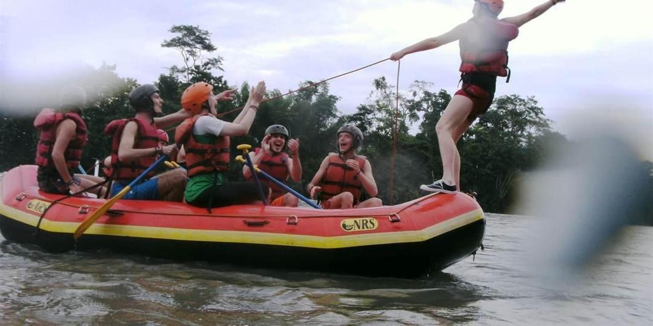 exciting-day-trip-rafting-34.JPG.1080x540.JPG