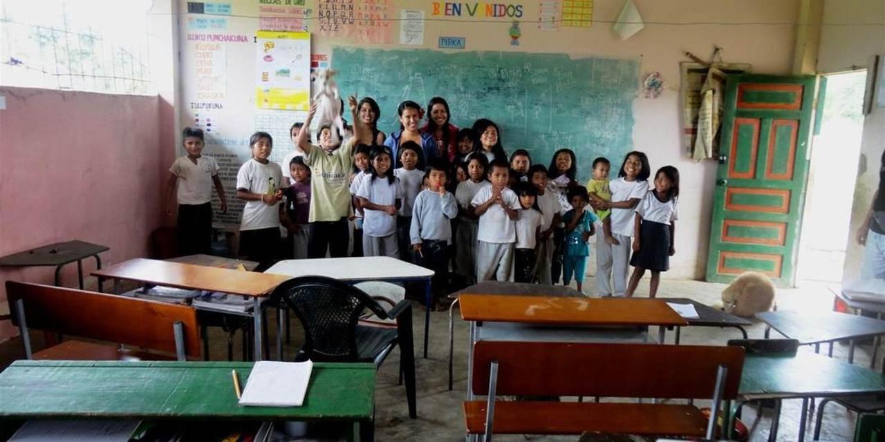suchipakari-hotel-volunteers-ecuador-8.JPG.1080x540.JPG