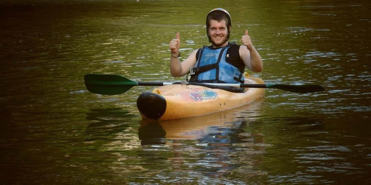 kayak-school-quito-ecuador.JPG