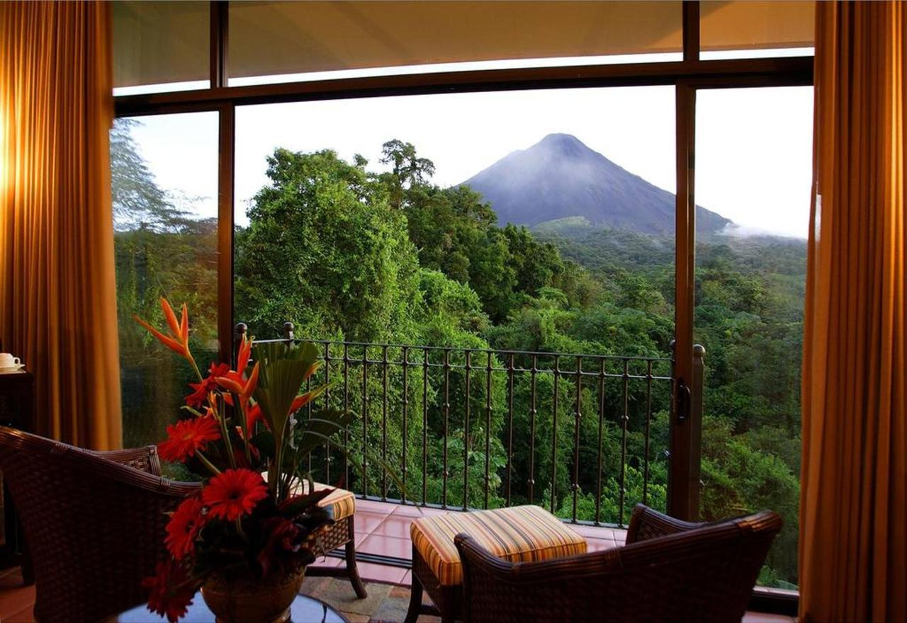 Family Suites, Hotel Arenal Kioro Suites & Spa, La Fortuna, Costa Rica.jpg