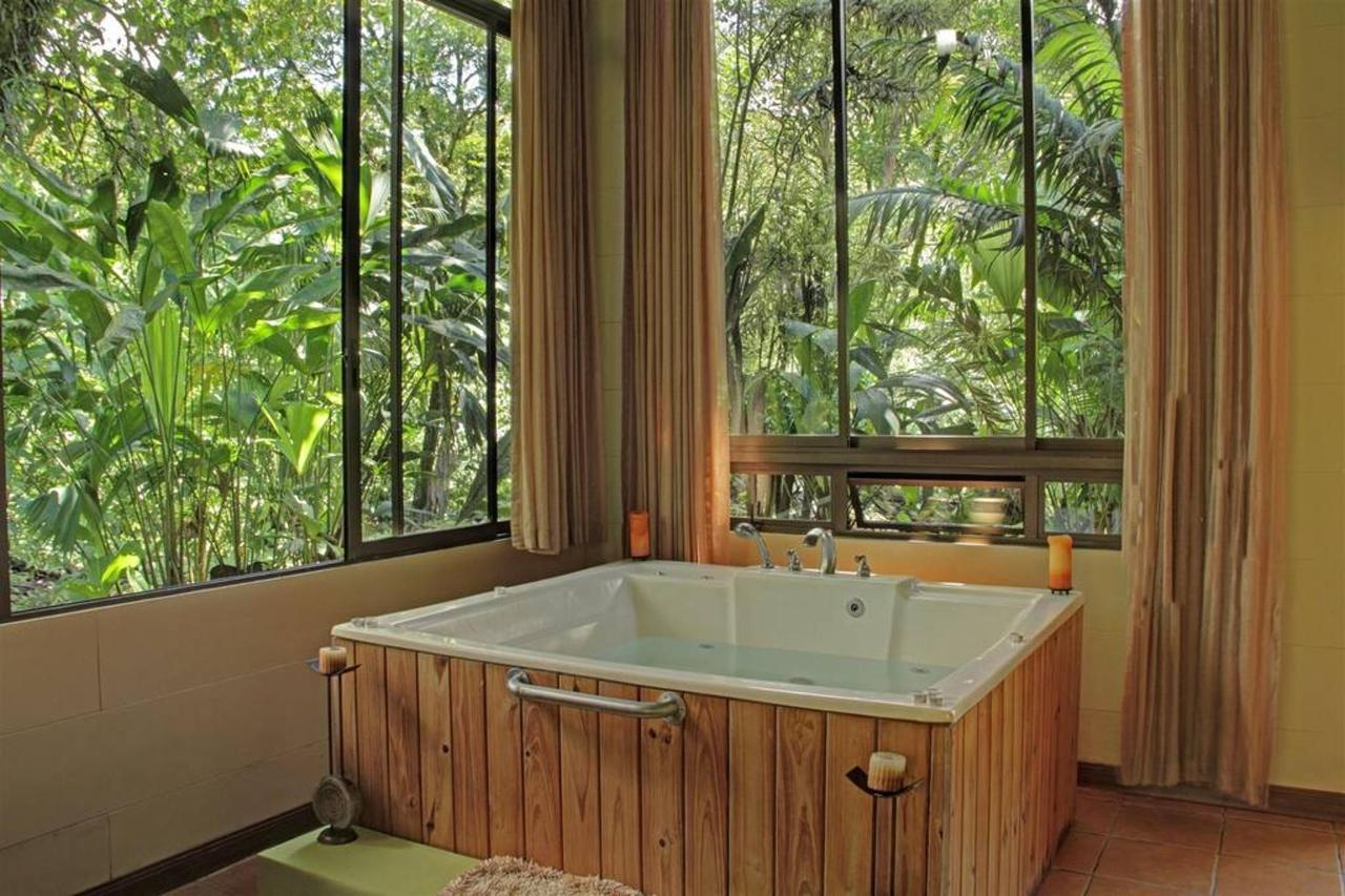 Spa, Hotel Arenal Kioro Suites & Spa, La Fortuna, Costa Rica.jpg