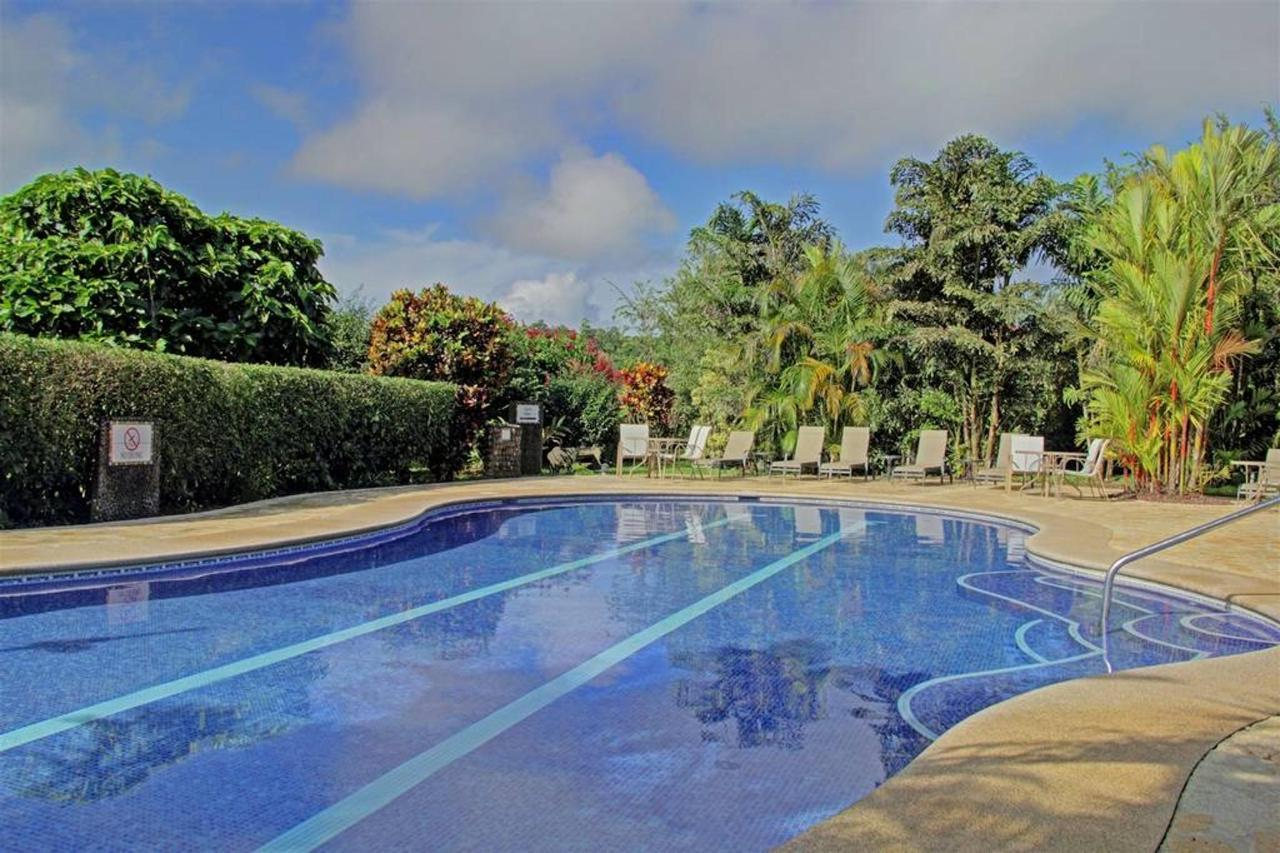 Pool, Hotel Arenal Kioro Suites & Spa, La Fortuna, Costa Rica.jpg