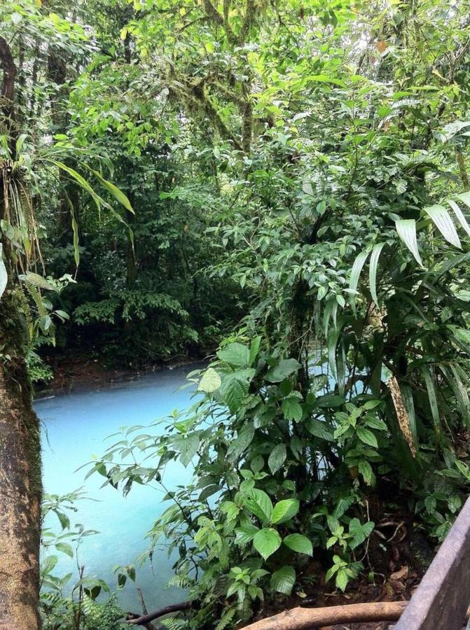 Rio Celeste, Hotel Arenal Kioro Suites & Spa, La Fortuna, Costa Rica.jpg