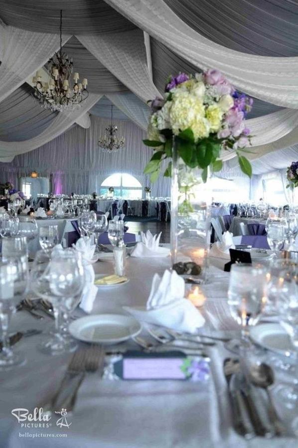 wedding-tent.jpg.1920x0.jpg