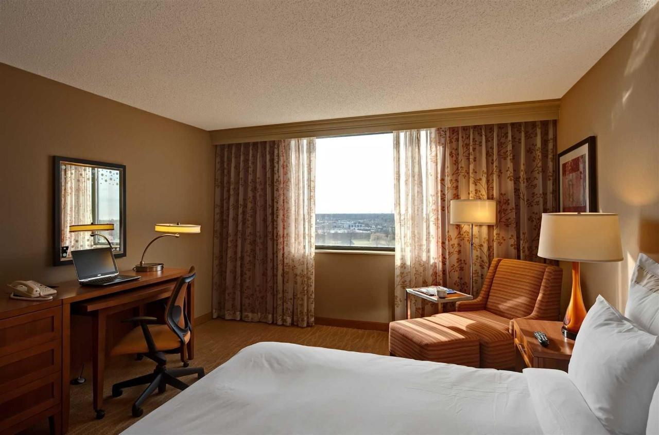 room1002_view2_a.jpg.1920x0.jpg