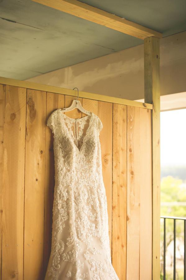 Wedding Previews-0056.jpg
