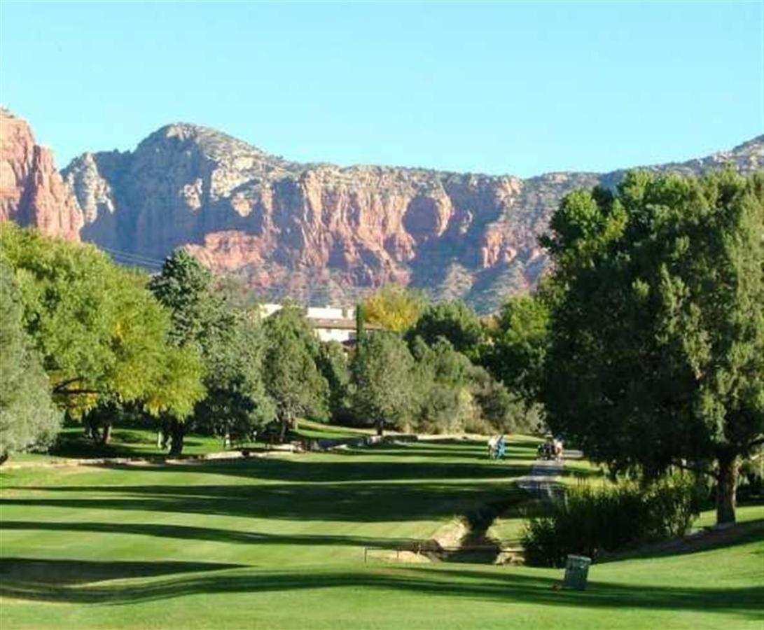 canyon-mesa-golf-course-sedona.jpg.1024x0.jpg