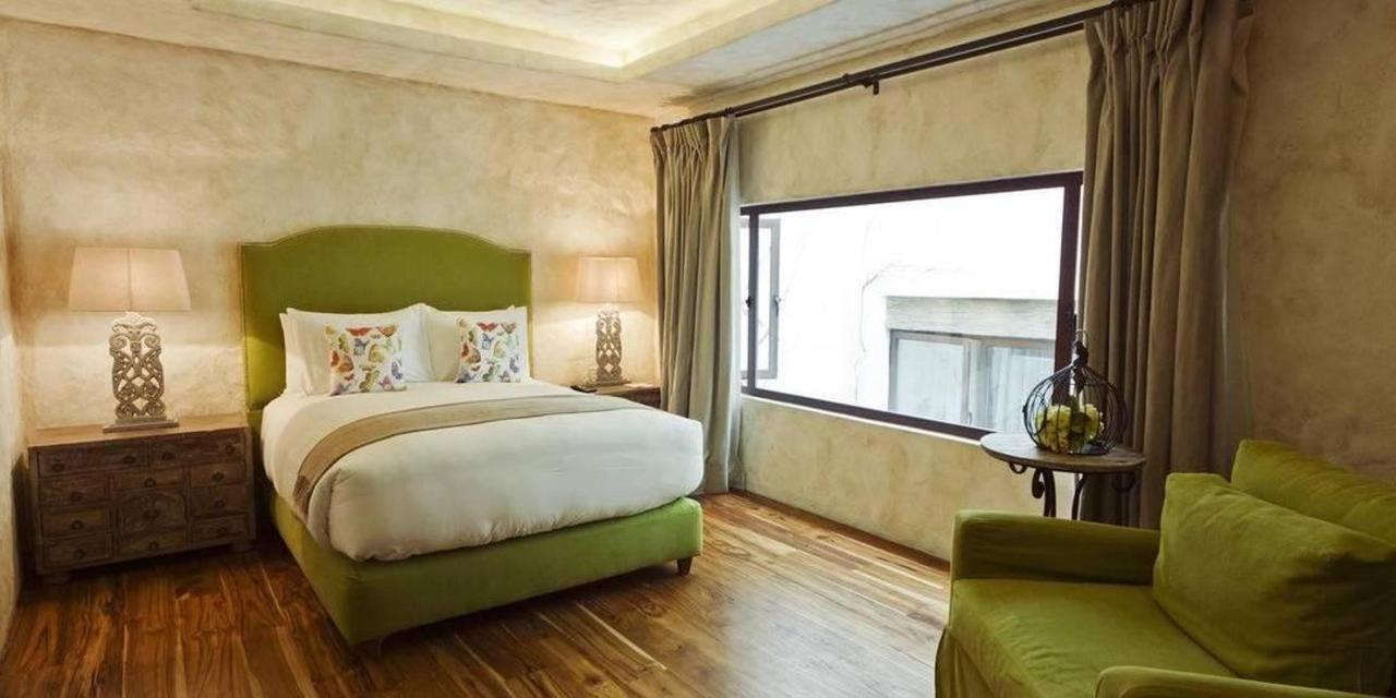 rooms-bauen-hotel.jpg