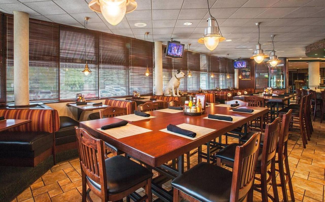 cpah_restaurant_10_12_lacy_1.jpg.1080x0.jpg
