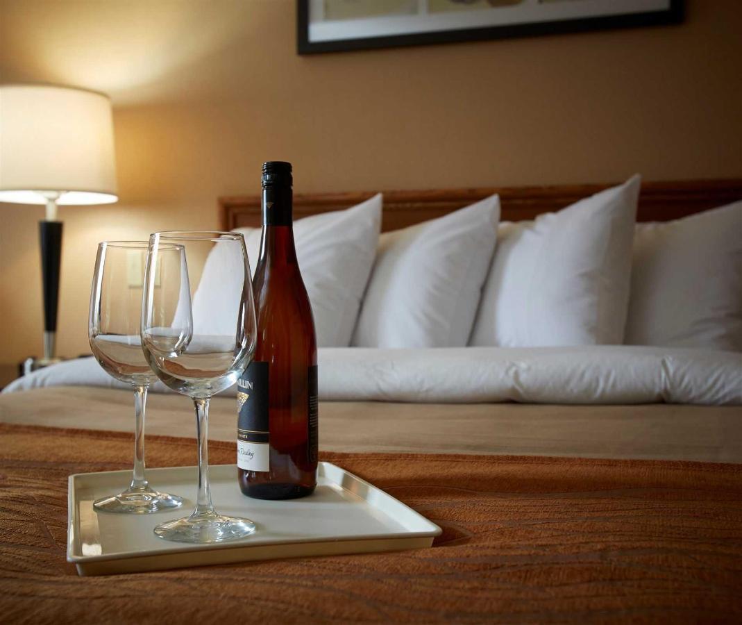 kq-wine.jpg