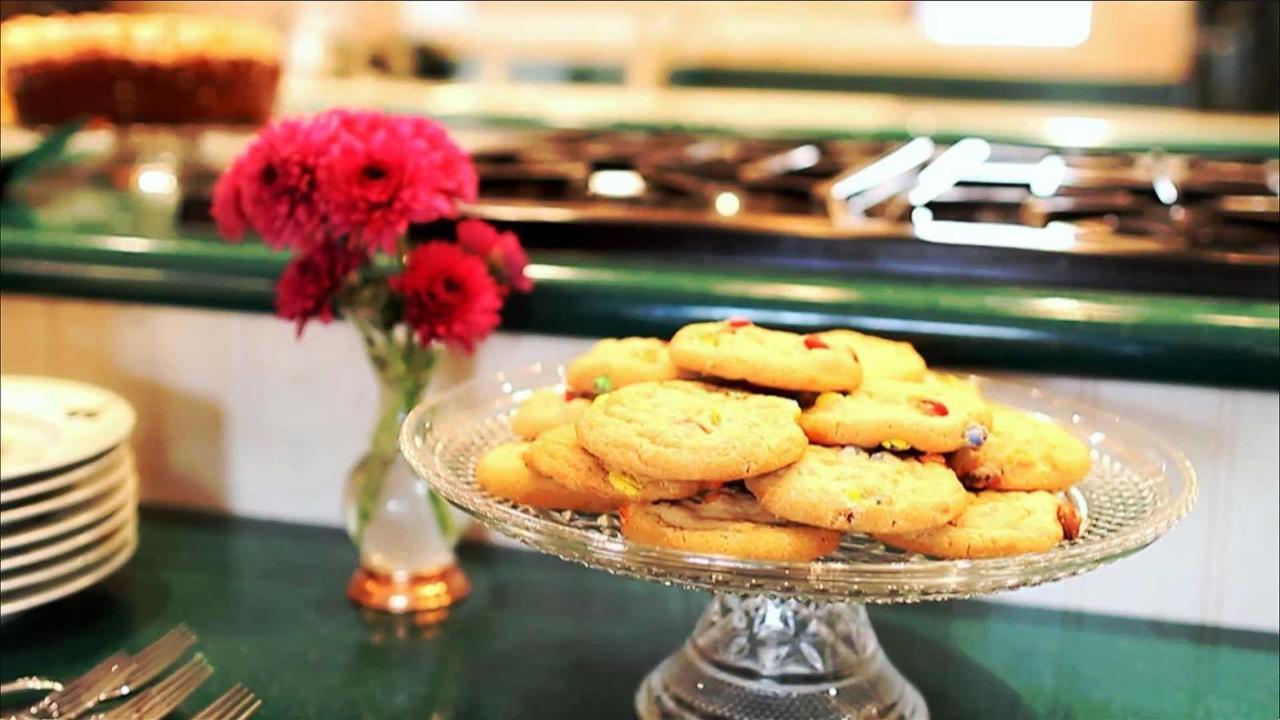cookies.jpg.1920x0.jpg