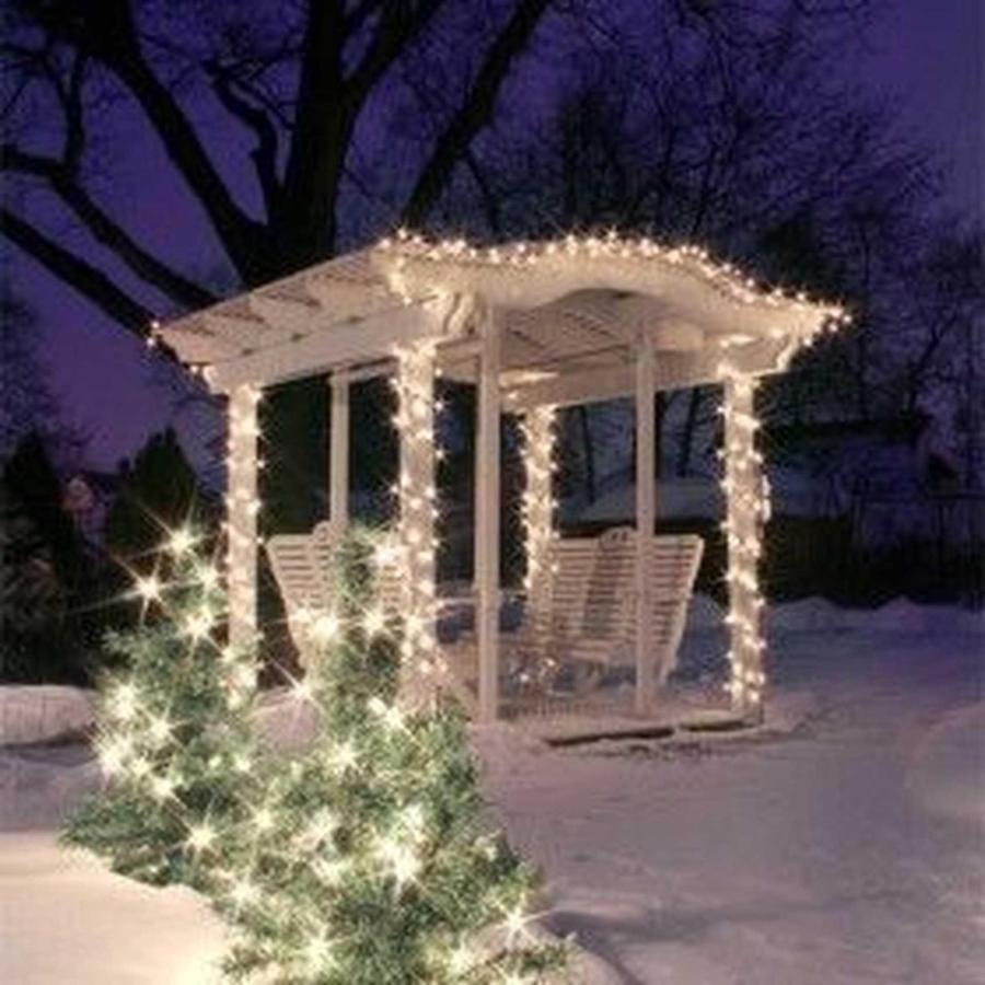 swing-in-winter.jpg.1920x0.jpg