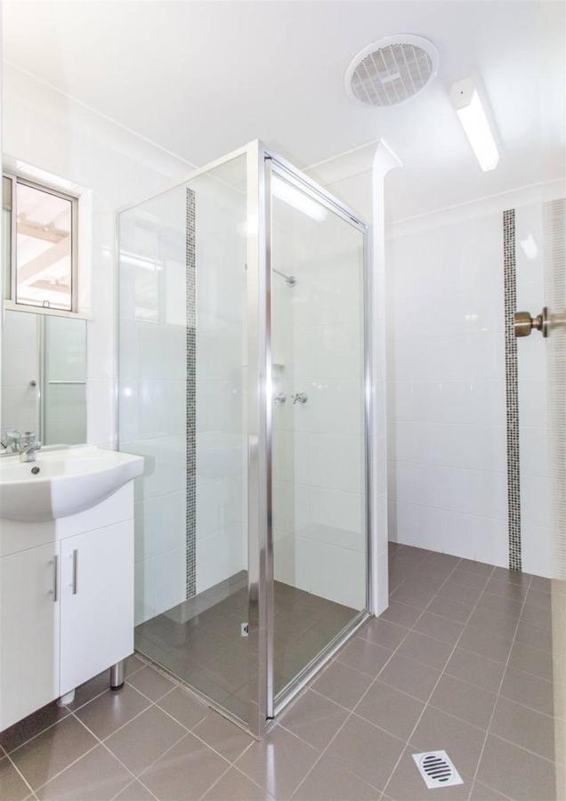 balcony-room-bathroom-2.jpg.1024x0.jpg